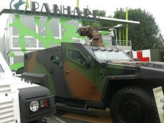 armored car, army, military vehicle, vehicle, self-propelled artillery, armored car, humvee, off-road vehicle, military,