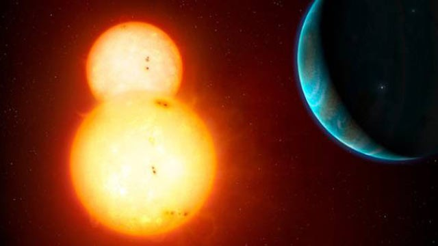 alpha centauri planets discovered - photo #21