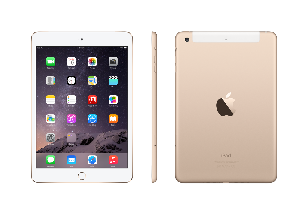 ipad_mini_3_with_retina_display_wifi_16gb_gold