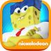 Nickelodeon x The SpongeBob Movie: Sponge Out of Water - Alvinology