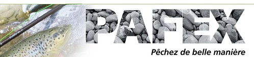 Catalogue PAFEX 2015 nouveautés - www.evasionpeche (17)
