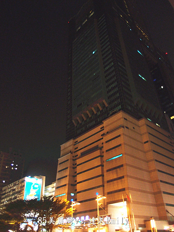 P1010604_副本