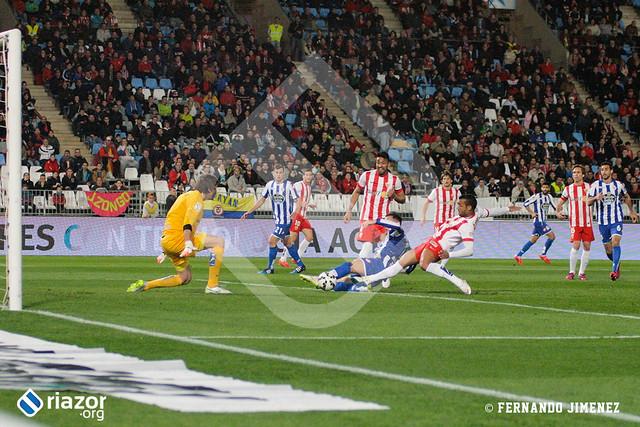 Almeria_Deportivo_Fdo 008