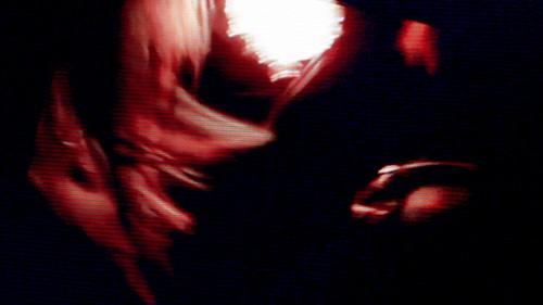 Chandelier [Stills] - 05