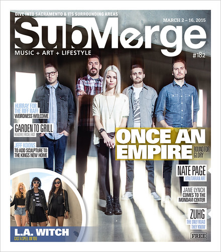 Once-an-Empire_M_Submerge_Mag_Cover