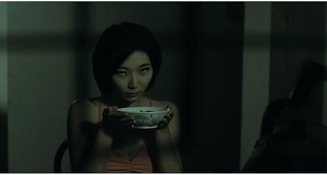 LangTong-FilmStill1