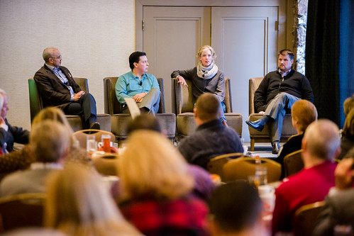 EVENTS-executive-summit-rockies-03042015-AKPHOTO-187