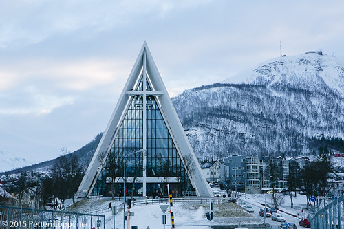 Tromssa (78)