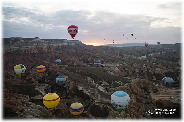 1204卡帕熱氣球030