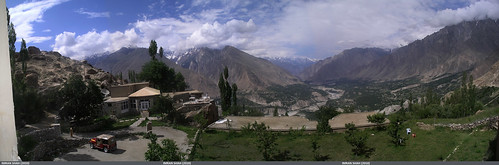 pakistan sky panorama clouds landscape geotagged wideangle tags location elements hunza ultrawide stitched duikar gilgitbaltistan imranshah