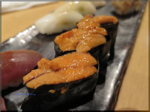Photo:2014-12-10_T@ka.の食べ飲み歩きメモ(ブログ版)_【日本橋】蛇の市本店(鮨)鮨と酒とで堪能できる夜を過ごせます_09 By:logtaka