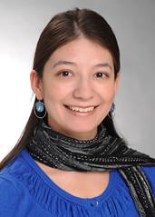 Sarah Espinosa