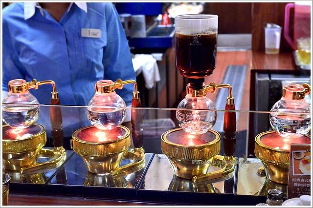 東區忠孝復興西式早餐UCCcafe咖啡010-DSC_1131