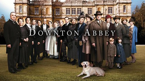 DOWNTONABBEY_SEASON5_TT_hires-scale-690x390
