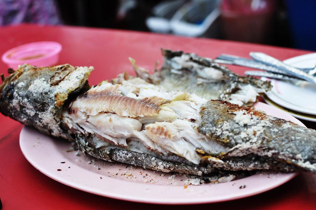 seafoodbkk2