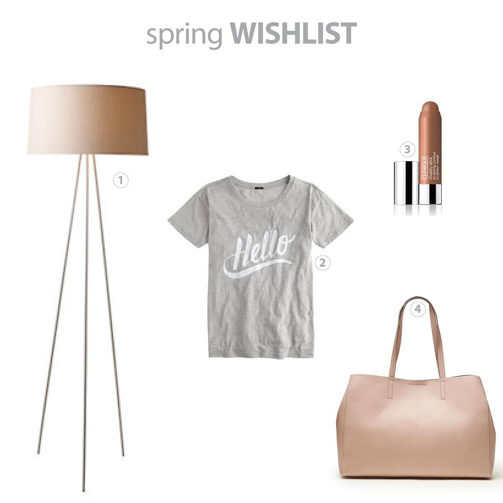 wishlist_0225