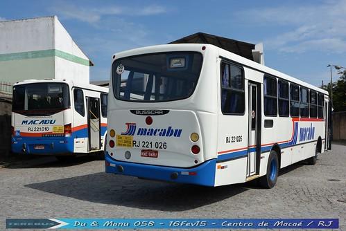 RJ221.026 e 018