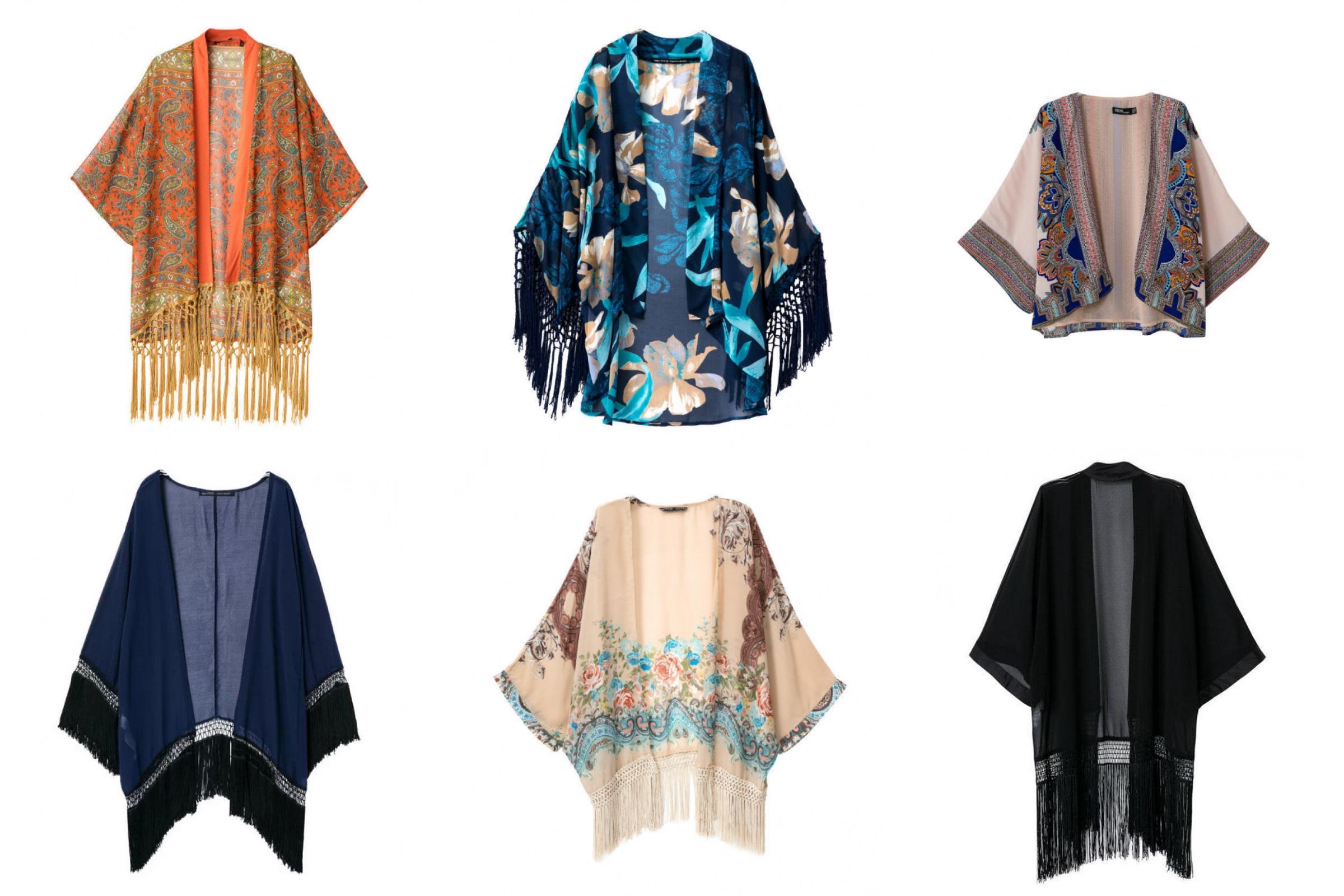 kimonos-primavera-verano-2
