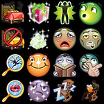 Sims3_Icons_eps_7_04
