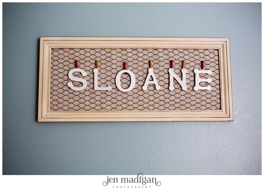 sloane-newborn-40