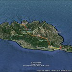2 Bastia : Ajaccio