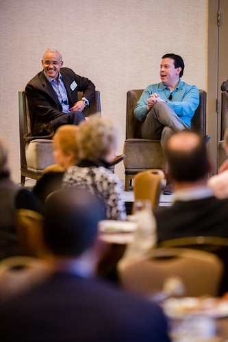 EVENTS-executive-summit-rockies-03042015-AKPHOTO-182