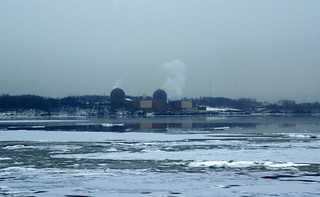 Indian Point Nuclear Power Plant-NY-3-1-2015-No 2