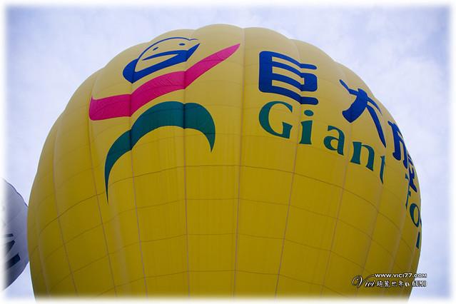 1204卡帕熱氣球011