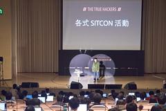 SITCON2015-day1-庭瑋_016