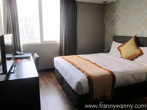 f1 hotel manila 5