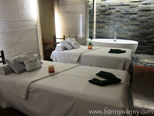 f1 hotel manila 1