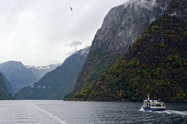 Nærøyfjord 09