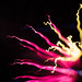 Abstract fireworks 2016-07-22 (10)