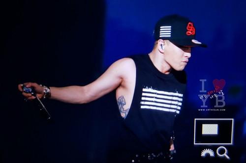 Big Bang - Made Tour - Tokyo - 14nov2015 - Urthesun - 07