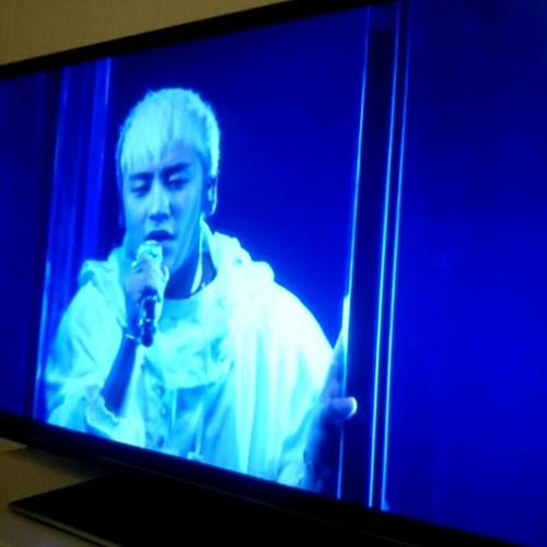 Big Bang - Made Tour - Tokyo - 24feb2016 - mirann__y - 02