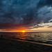 Lynnhaven Sunset by Pat 2jp