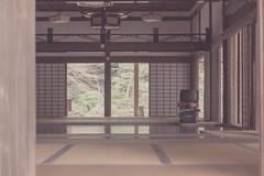 Kyoto 00170