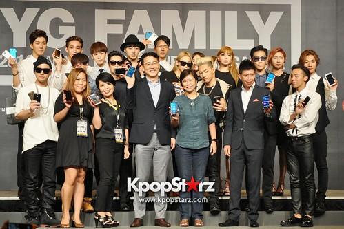 YGFam-Press-Con-Singapore-HQphotos-byKurier-20140912(10)