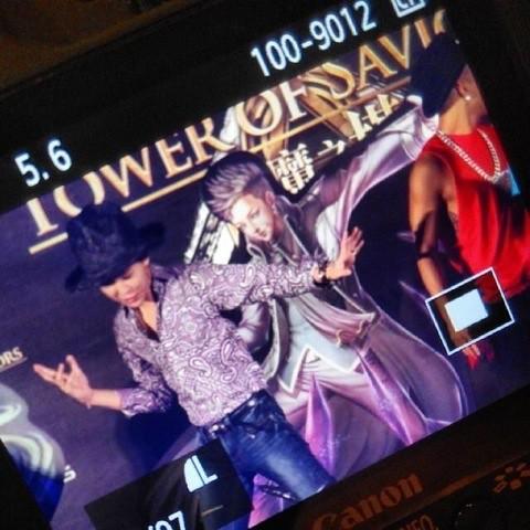 GDYBRI-HongKong_TOS-FanMeeting_20140729 (18)