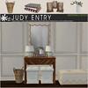 mudhoney judy entry