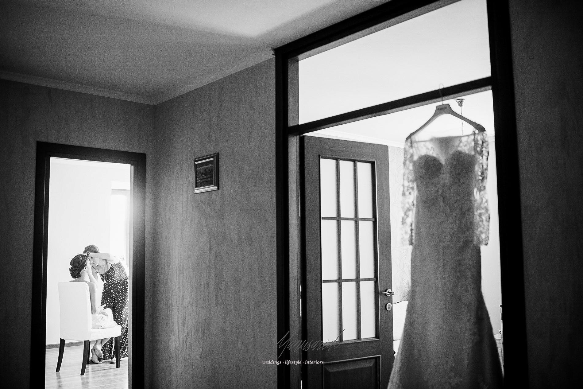 fotograf nunta biavati events-10-2