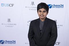 20161006_millionaire_chess_red_carpet_9622