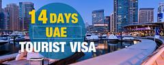14-Days-UAE-Tourist-1