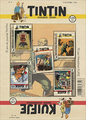 15 Le Journal TINTIN v.indd