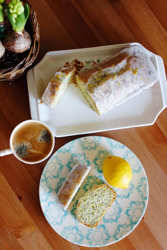 lemon-seed-cake-5