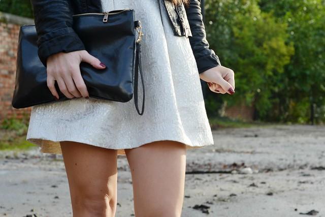 HM Skirt 2