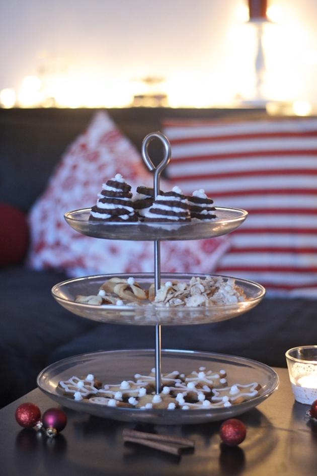 Weihnachtsplätzchen Eugli Rezept 24 days of christmas blogging (7)