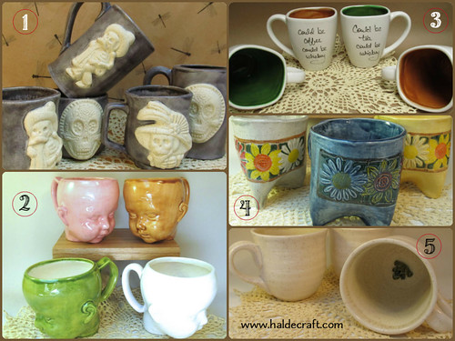 Five_quirky_mugs