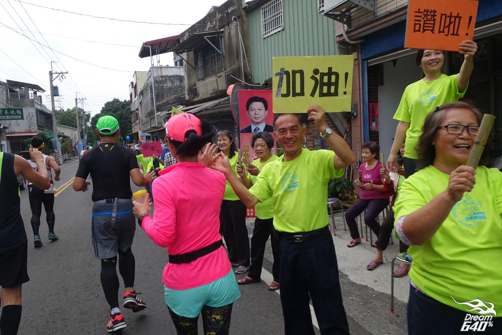 田中馬拉松_Tianzhong Marathon137