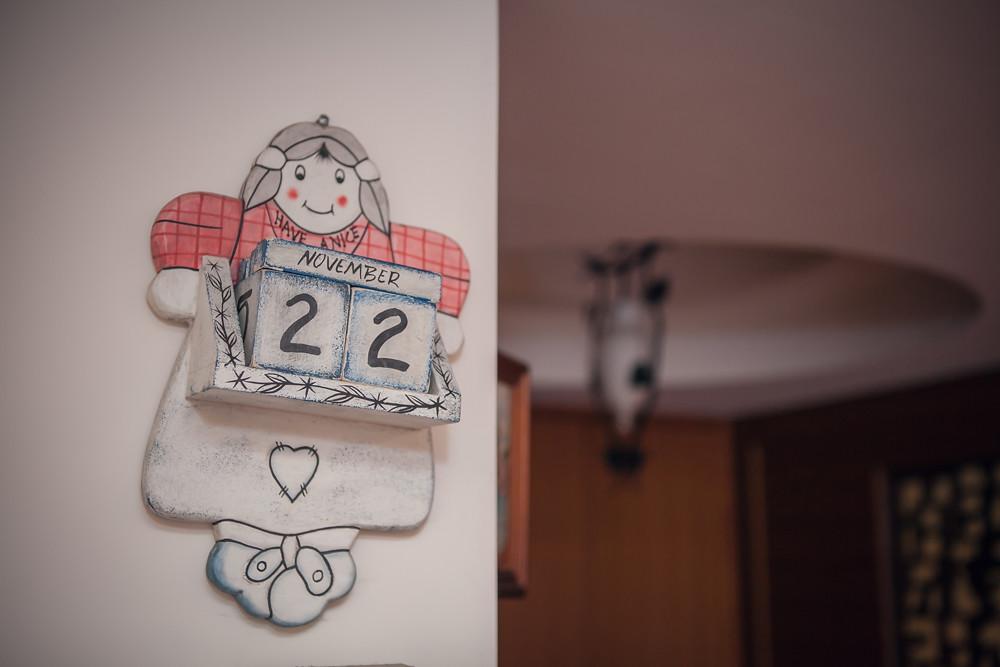 20141122維多利亞酒店 (5)